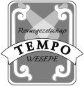 Tempo-Wesepe
