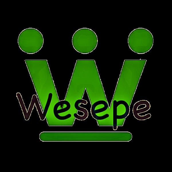 wesepe